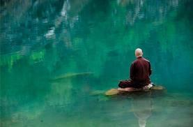 zen meditaz