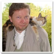 gatto tolle