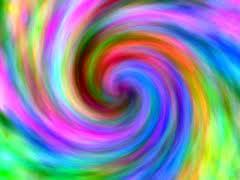 spiralecolori