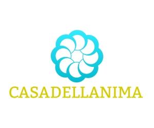 Casadellanima Logo